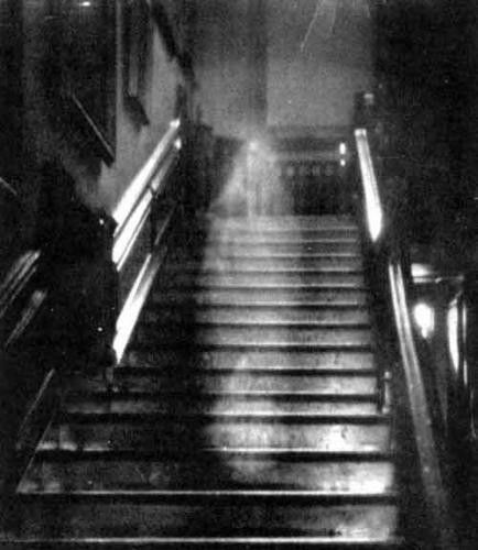 paranormal mysteres videos